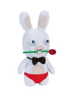Maxalae lapins crtins damour spcial saint valentin - Lapin cretain gratuit ...