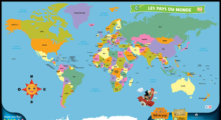 Leapfrog tag interactive world map download australia map world interactive tag leapfrog gumiabroncs Image collections