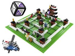 Ninjago c 39 est quoi grenier a - Jeu lego ninjago gratuit ...