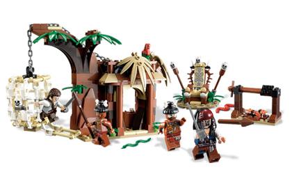 pirates des cara bes chez lego generation. Black Bedroom Furniture Sets. Home Design Ideas