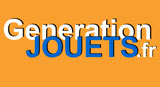 GenerationJOUETS.fr